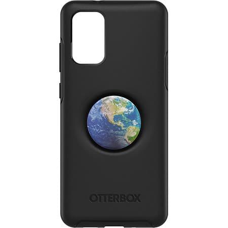 Galaxy S20 Otterbox Otter Pop Series case