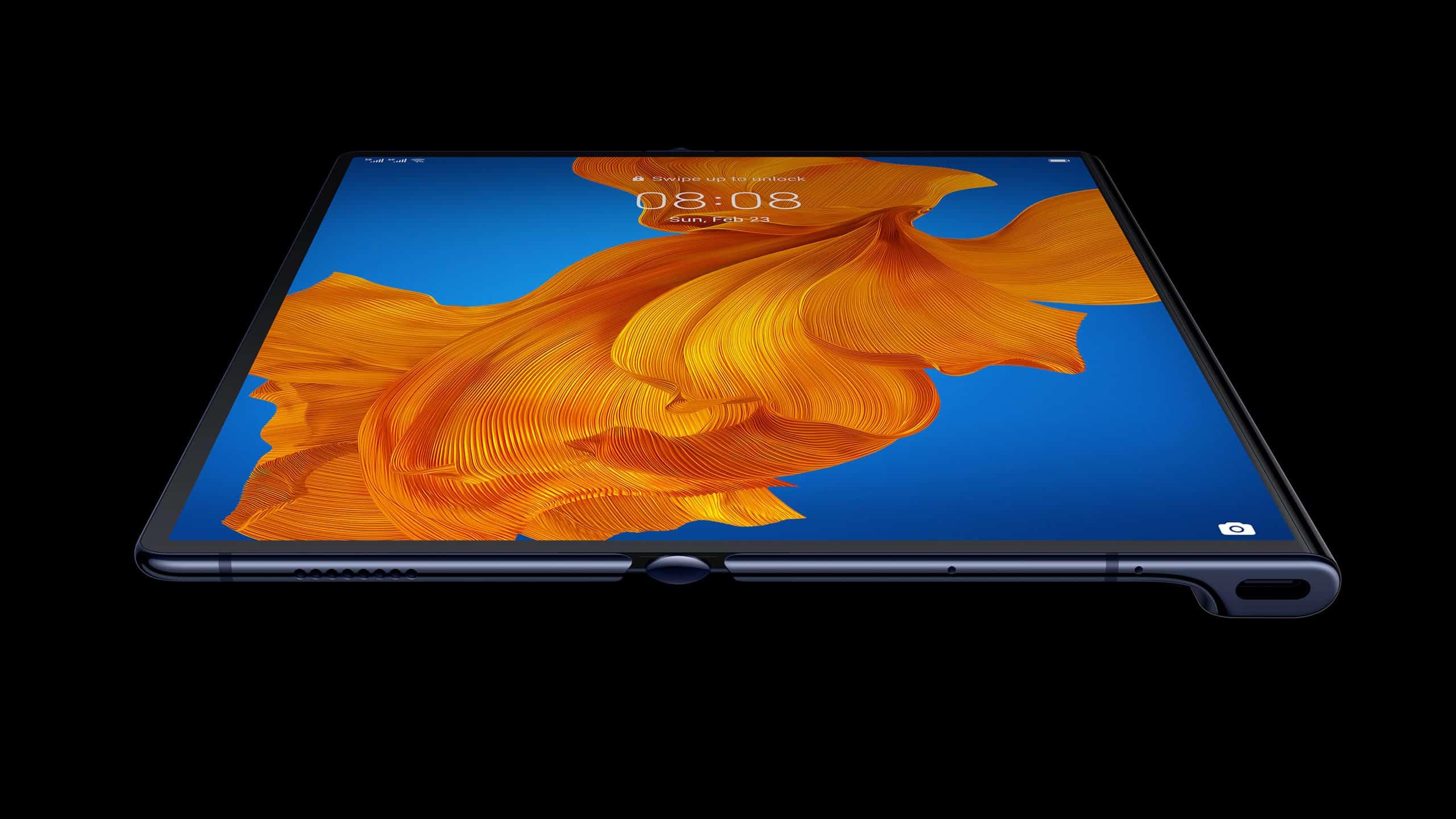MKT Mate Xs Product KSP Shoot Full screen EN HQ JPG 20200202