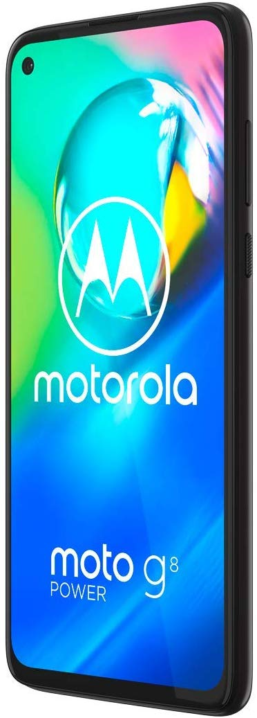 Moto G8 Power render leak Amazon 11