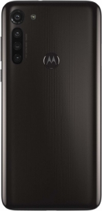 Moto G8 Power render leak Amazon 12