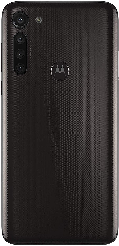 Moto G8 Power render leak Amazon 12