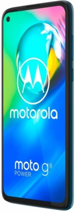 Moto G8 Power render leak Amazon 4
