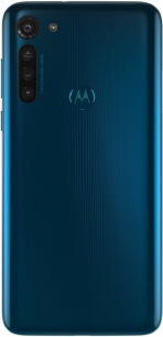 Moto G8 Power render leak Amazon 5