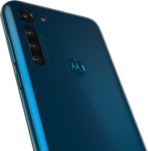 Moto G8 Power render leak Amazon 7