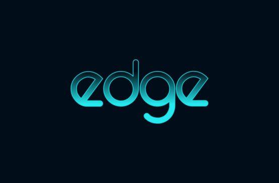 Motorola Edge logo leak 1