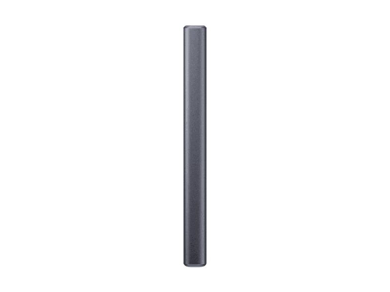 Samsung 10 000mAh 25W power bank USB A 3