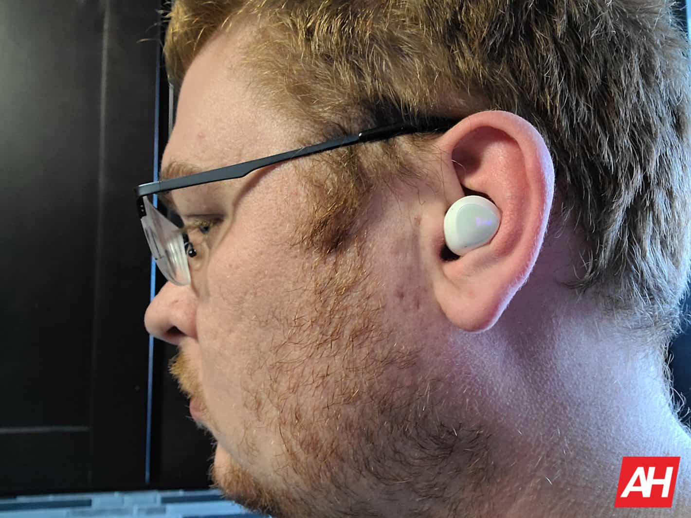 Samsung Galaxy Buds plus AM AH 6