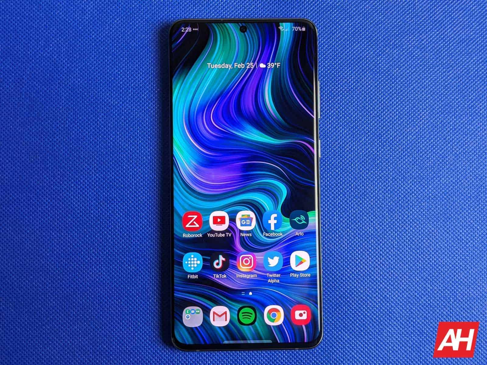 View Samsung Galaxy S20 Wallpaper Full Hd Gif