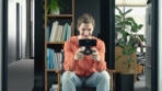 Sony Xperia 1 II image 13