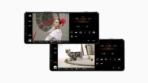 Sony Xperia 1 II image 14