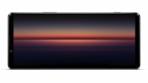 Sony Xperia 1 II image 6