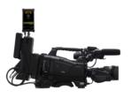 Sony Xperia PRO image 3