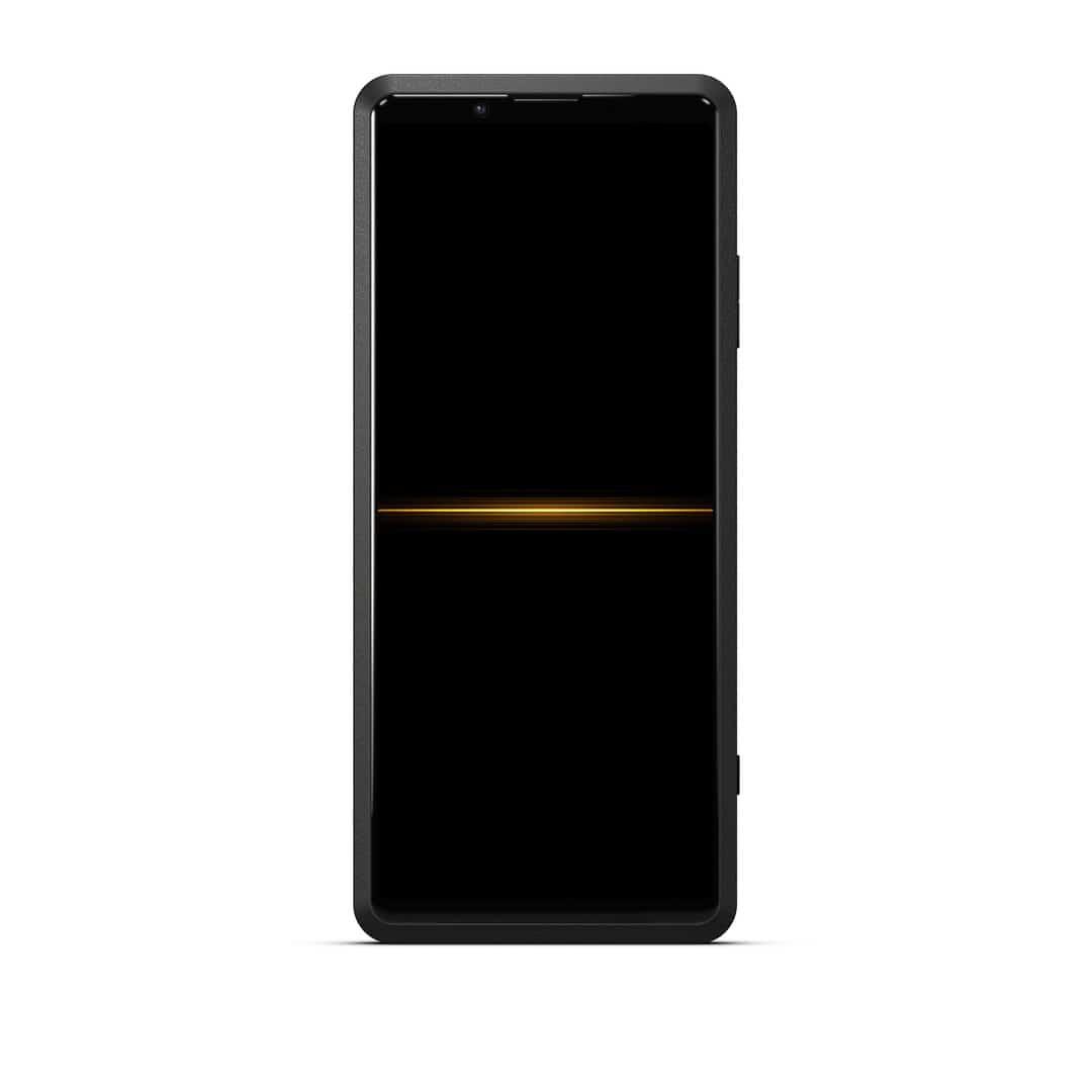 Sony Xperia PRO image 6