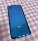 Xiaomi Mi 6 Pro unreleased leak 3