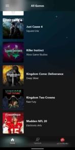 xCloud Games List (11)