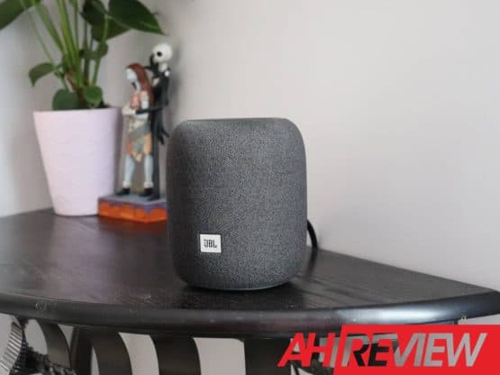 01 JBL Link Music Review Title