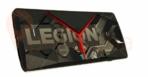 04 Lenovo-Legion-CNIPA-11