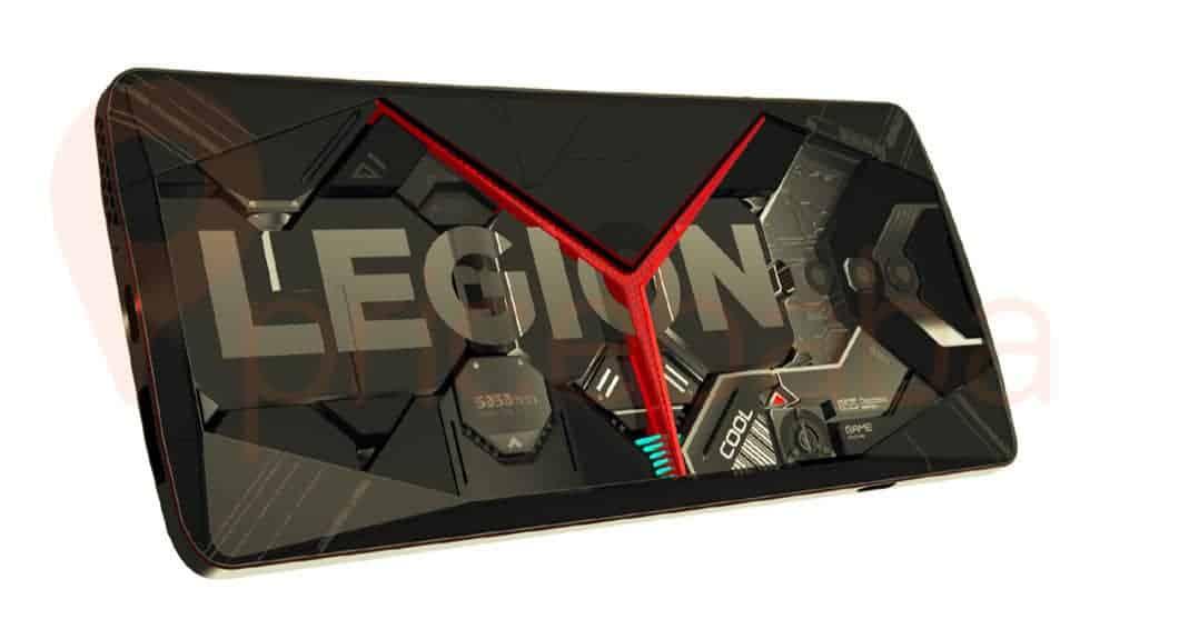 04 Lenovo Legion CNIPA 11