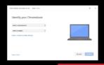 05 How to reinstall Chrome OS