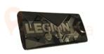 05 Lenovo-Legion-CNIPA-10