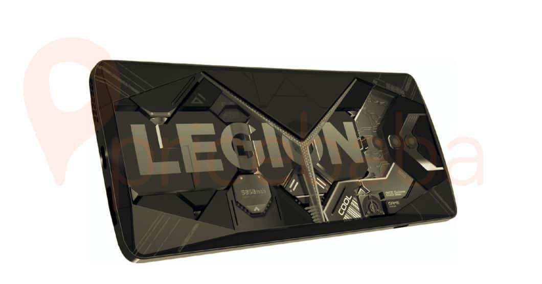 05 Lenovo Legion CNIPA 10