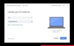 06 How to reinstall Chrome OS