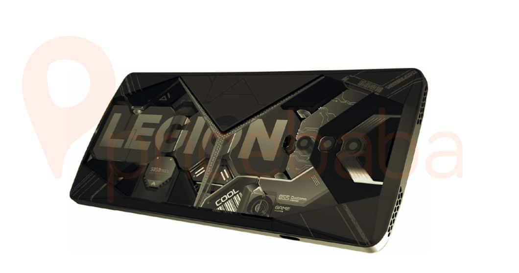 06 Lenovo Legion CNIPA 09