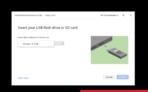 07 How to reinstall Chrome OS