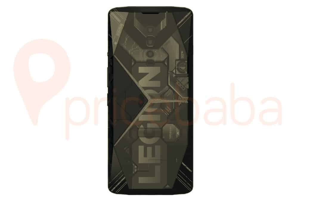 07 Lenovo Legion CNIPA 08