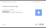 10 How to reinstall Chrome OS