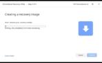 12 How to reinstall Chrome OS