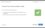 13 How to reinstall Chrome OS