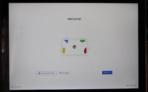 18-How-to-reinstall-Chrome-OS