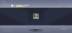 Call of Duty Mobile (4)