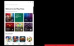 Chromebook how to Play Store 02