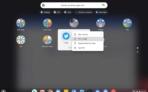Chromebook how to shelf pin unpin 03