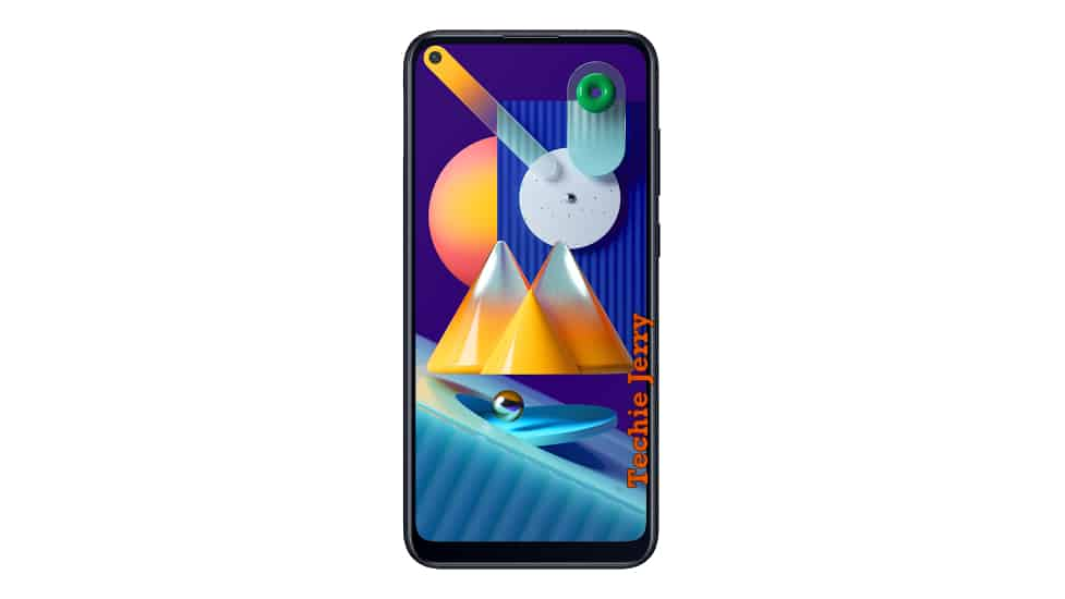 Samsung Galaxy M21 rumored to launch 16th March