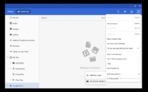 How to Chromebook Files Install new service 01