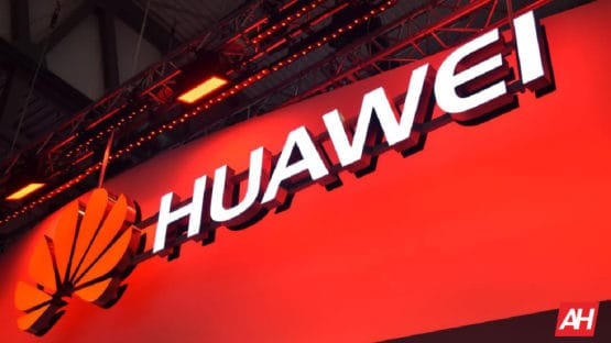 Huawei Logo Red AH Resized 2020