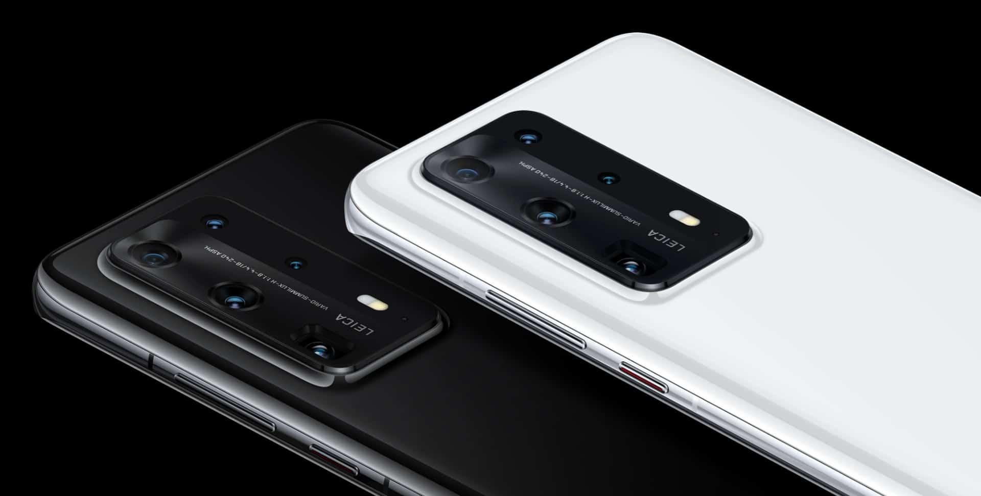 Huawei P40 Pro Plus render 22