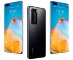 Huawei P40 Pro render leak 112