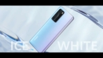 Huawei P40 series event image 15