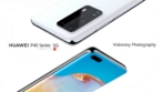 Huawei P40 series event image 32