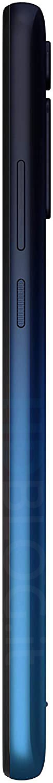 Motorola Moto G8 Power Lite render leak 3