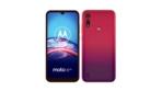 Motorola Moto e6s (10)