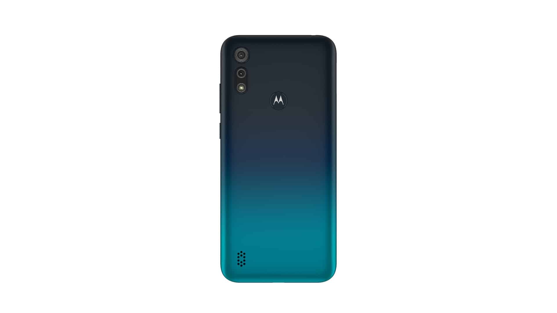 Motorola Moto e6s 15