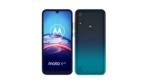 Motorola Moto e6s (4)