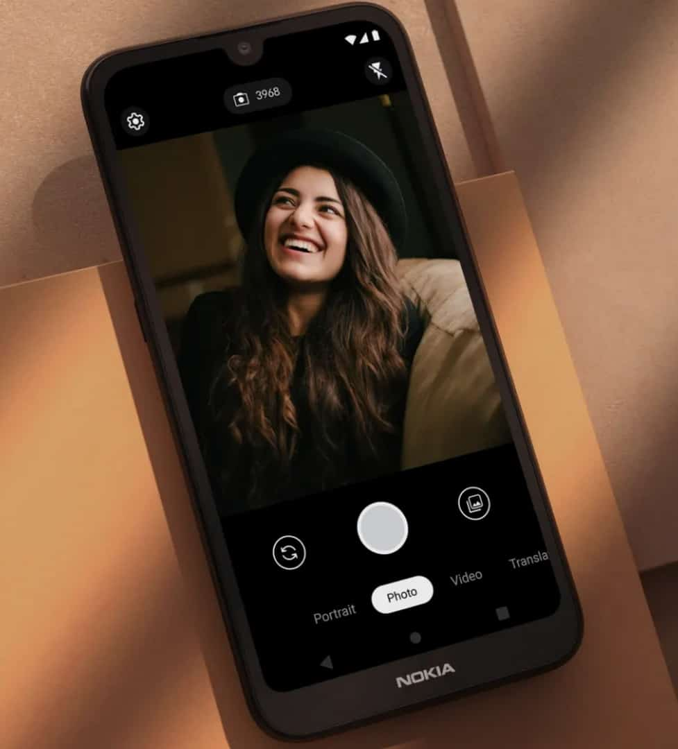 Nokia 1 3 image 3