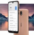 Nokia 1.3 image 4