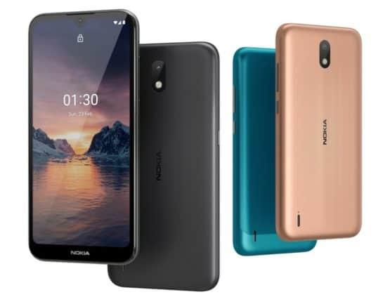 Nokia 1 3 image 6